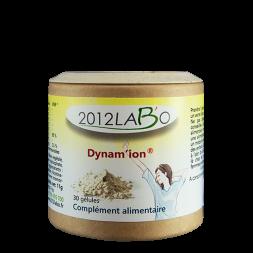 En raison de la crise sanitaire, ce flacon plastique remplace momentanément la boite biocompostable de notre gamme
